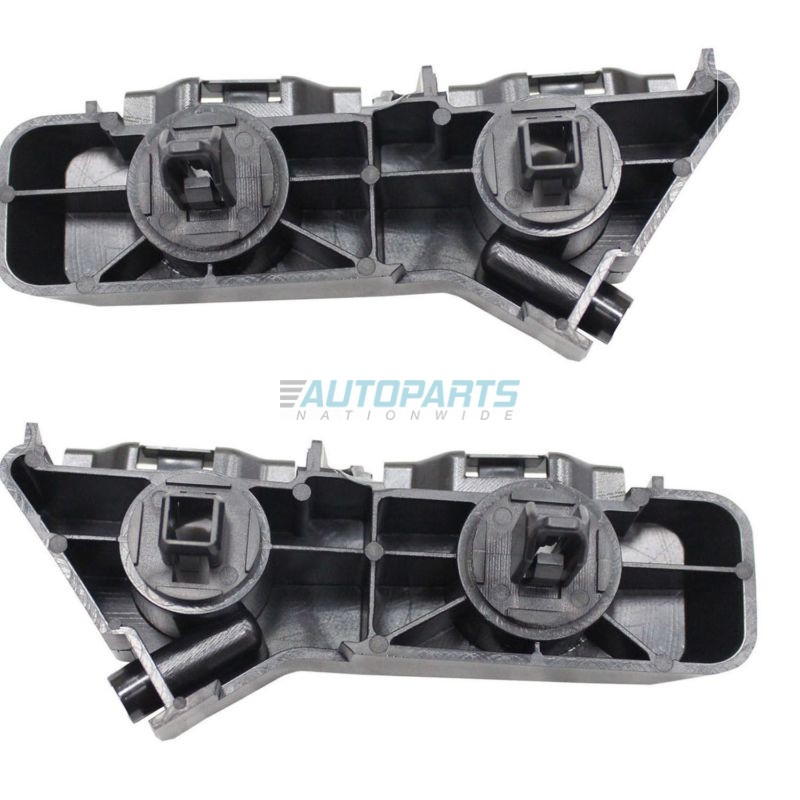 New CH1225235 Radiator Support for Dodge Charger 2011-2014