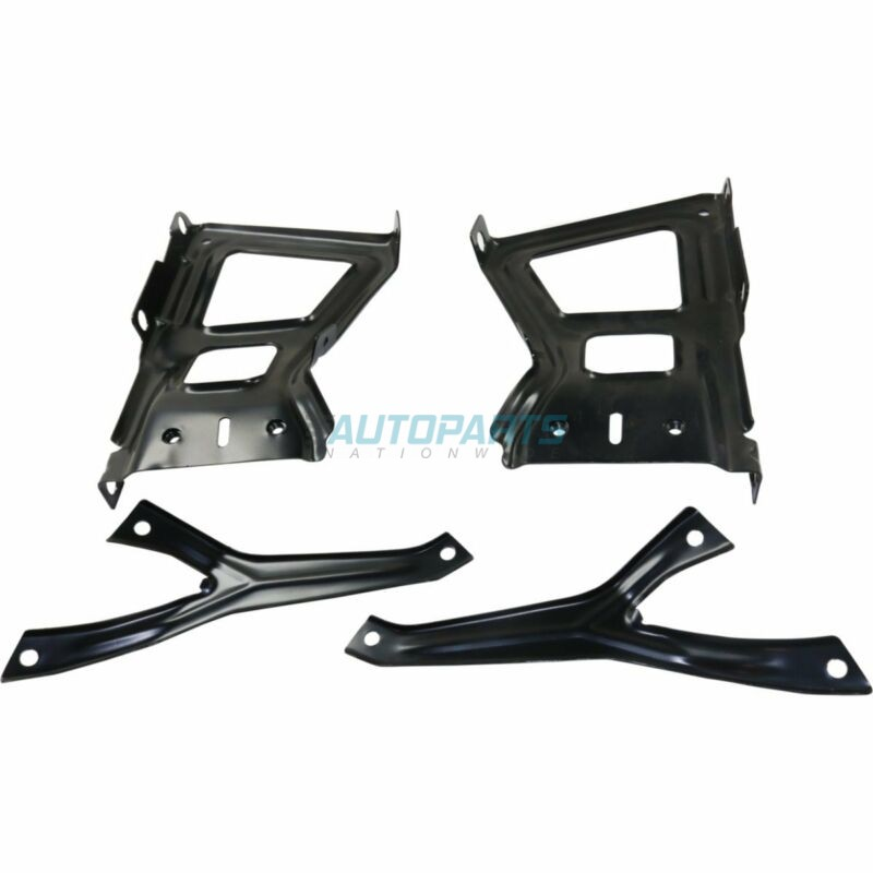 NEW FRONT LH OR RH INSIDE WINDOW HANDLE PLASTIC FITS 97-17 JEEP WRANGLER FW80PX9