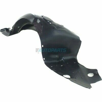 NEW 2010-2012 FITS LINCOLN MKT FRONT RIGHT SPLASH SHIELD FO1249151 AE9Z16102B