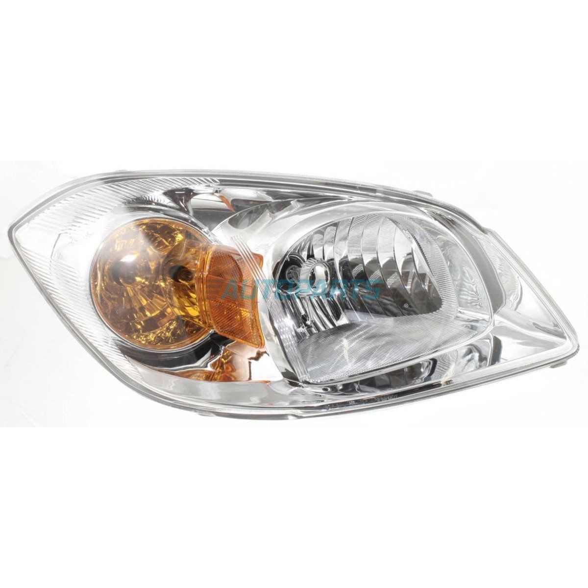 2005 chevy cobalt headlight bulb small air grinder