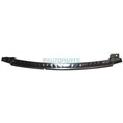 2009-18 CBR600RR No-Cut 3D Frame Sliders CBR 600RR 17 16 15 14 13 12 11 10 White