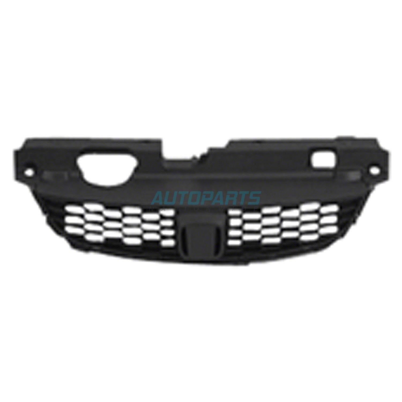 69L-45371-00 NIB Yamaha HPDI Z 200-225-250-300 Anode Trim Tab Zinc Lower Unit R