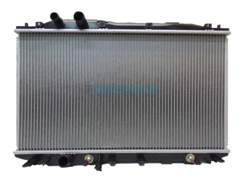 New Radiator Support Acura TSX 2009-2010 AC1225124 60400TL1G00ZZ