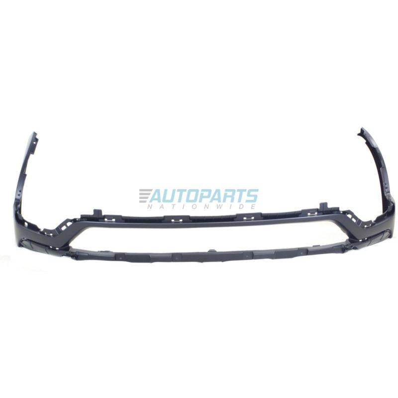 Rear Valance for KIA OPTIMA 2014-2015 Lower Bumper Cover Textured Type 1 USA Built