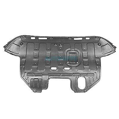 FORTE KOUP 2015-2016 Under Cover LH Engine Splash Shield for KIA FORTE//FORTE5 2015-2018