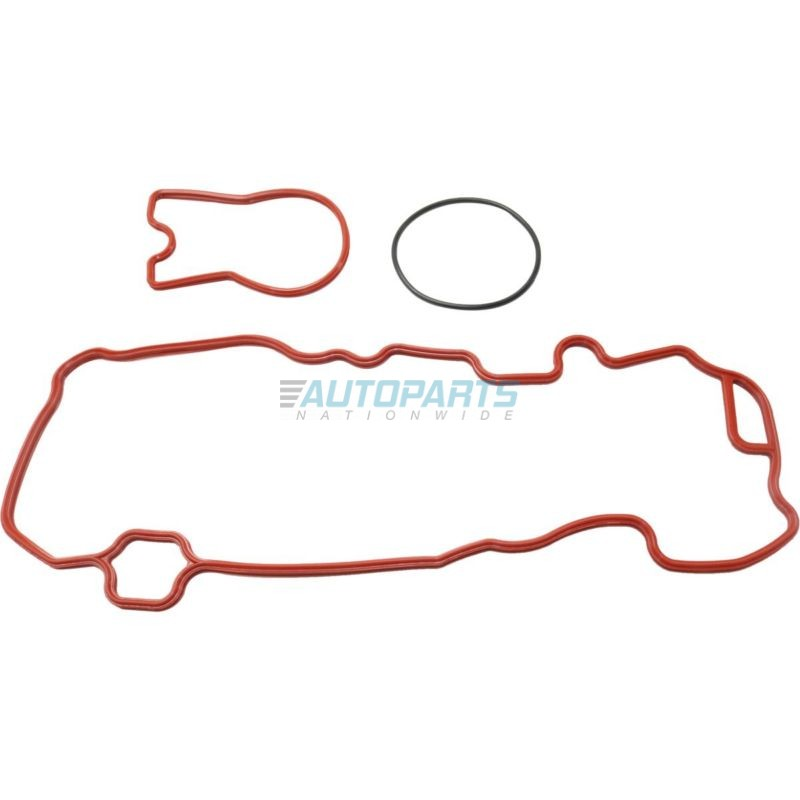 NEW INTAKE MANIFOLD GASKET SET FOR 2004-2011 FORD CROWN VICTORIA RF31240003